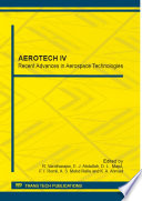 AEROTECH IV