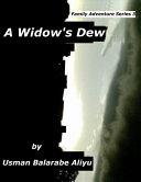 A Widow s Dew