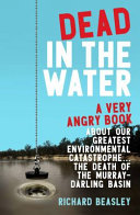 Dead in the Water Book