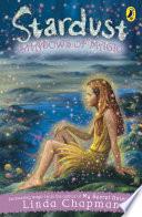 Stardust  Shadows of Magic