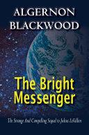The Bright Messenger [Pdf/ePub] eBook
