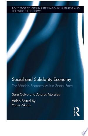 Social+and+Solidarity+Economy