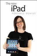 The New IPad Portable Genius