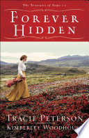 Forever Hidden  The Treasures of Nome Book  1