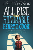 All Rise for the Honorable Perry T. Cook Pdf