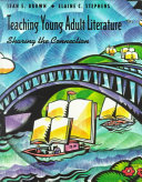 Teaching Young Adult Literature