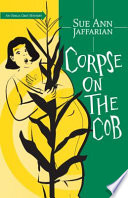 Corpse On The Cob Book PDF