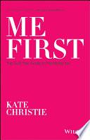 Me First Book PDF