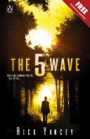 The 5th Wave: Free Sample