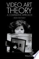 Video Art Theory