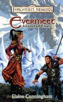 Evermeet: Island of the Elves ebook