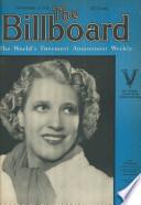 Nov 21, 1942