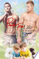 Peach Tree Life Gay Romance