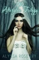 The Afterglow Trilogy Pdf/ePub eBook