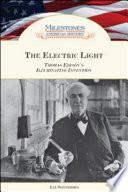 The Electric Light Book PDF