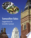 Tamoxifen Tales