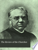 The Review of the Churches