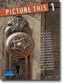 Picture This  1 Book PDF