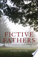 Fictive Fathers in the Contemporary American Novel