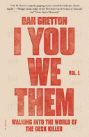 I You We Them: Volume 1 [Pdf/ePub] eBook