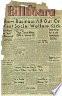 14 april 1951