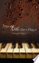 Read Online Moon and the Grave Digger For Free