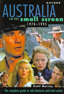 Australia on the Small Screen  1970 1995