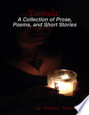 Tacenda A Collection Of Prose Poems And Short Stories