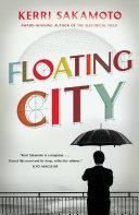 Pdf Floating City