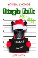 Jingle Bells Ou pas