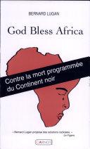 God bless Africa ebook