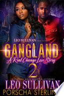 Gangland 2