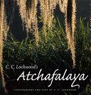 C.C. Lockwood's Atchafalaya