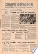 1982年9月6日