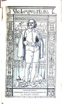 Pdf Shakespeariana