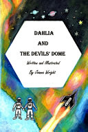 Dahlia and the Devils  Dome Book