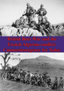 British Boer War And The French Algerian Conflict: Counterinsurgency For Today Pdf/ePub eBook