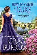 How to Catch a Duke [Pdf/ePub] eBook