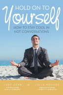 Hold on to Yourself Pdf/ePub eBook