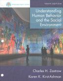 Understanding Human Behavior and the Social Environment   The Social Work Skills Workbook