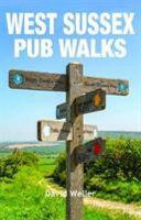 West Sussex Pub Walks