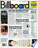 Oct 17, 1992