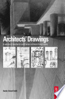 Architect s Drawings