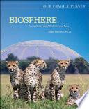 Biosphere Book