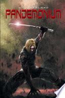 Pandemonium Pdf 2 [Pdf/ePub] eBook