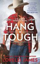 Pdf Hang Tough Telecharger
