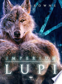Imperium Lupi Book