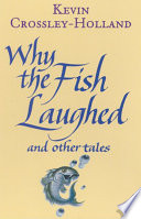 Why the Fish Laughed and Other Tales Pdf/ePub eBook