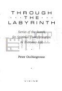 Through the Labyrinth Book PDF
