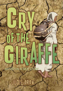 Cry of the Giraffe Book